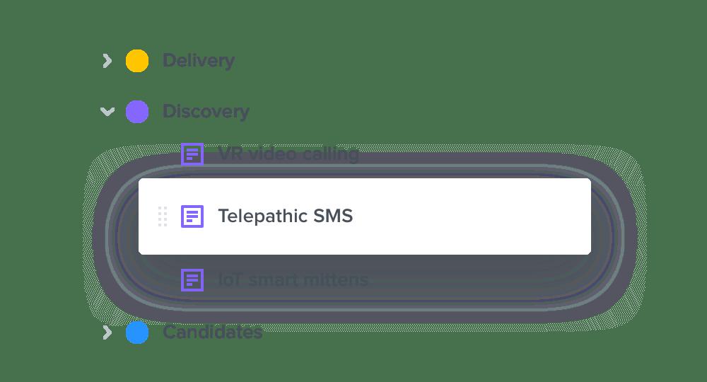 Status monitoring