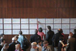 ProductCamp St. Louis voting