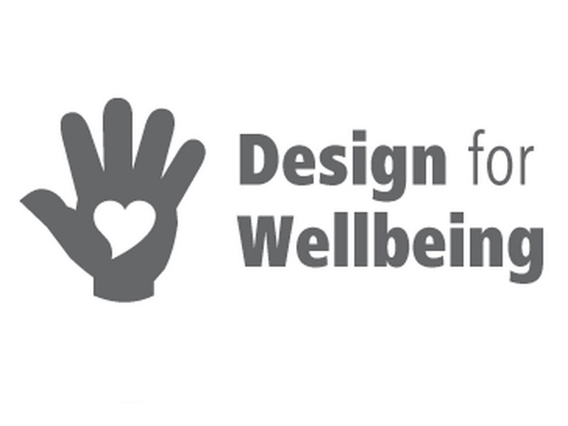 Design for Wellbeing | 2004-