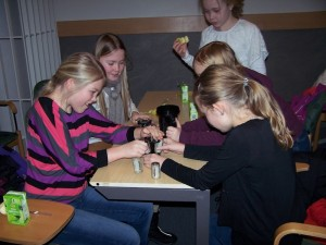 School-worskhop-lampa-20130214-300x225