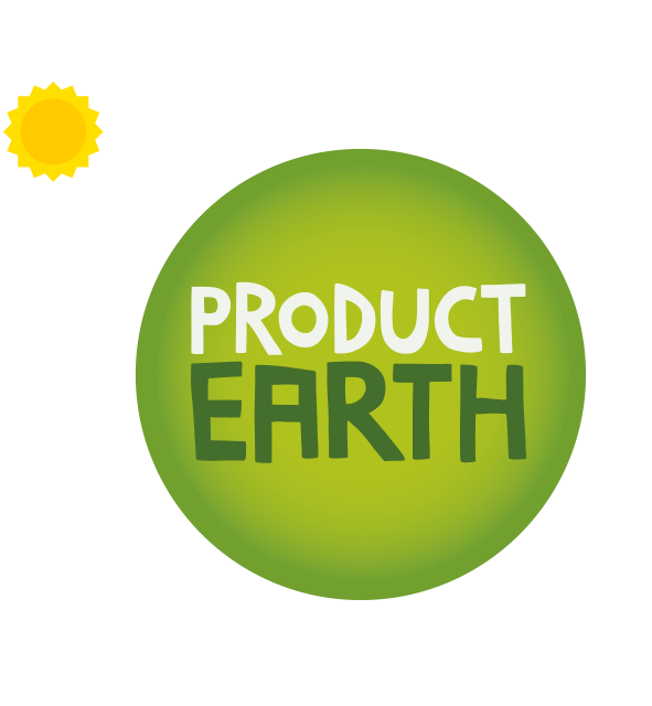 Product Earth Expo