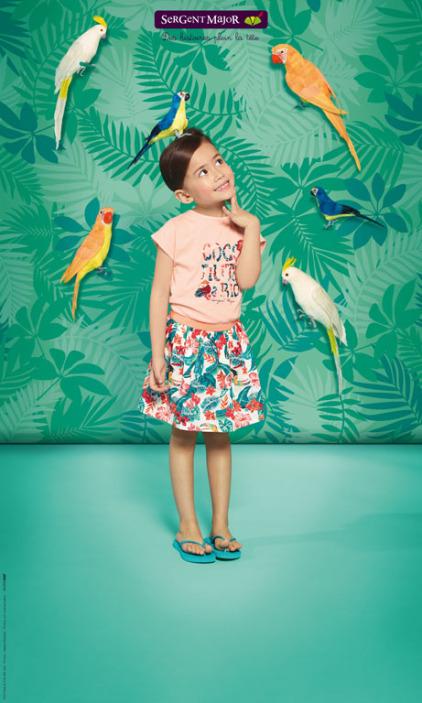 Eyesee Photo Production Spotlight Sep 2014 Magazine
