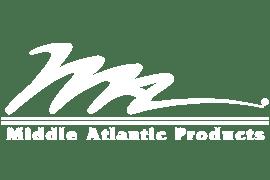 MiddleAtlatic_Logo.png