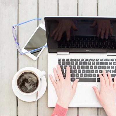 15 essential plugins for WordPress blogs