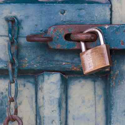 Website security: 15 easy ways to protect your blog from hackers and other threats