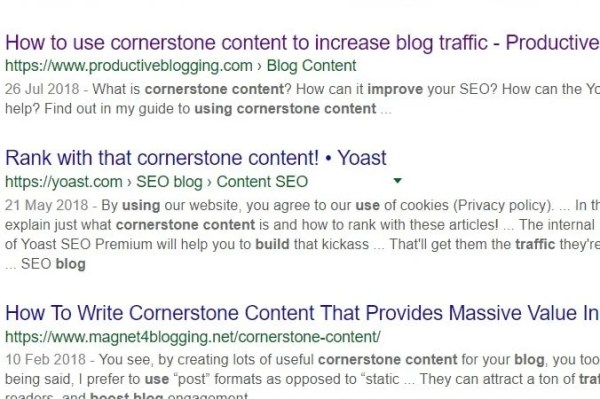 How to set up the Yoast SEO plugin PROPERLY!
