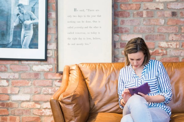 10 ways to be a more productive blogger in 2019