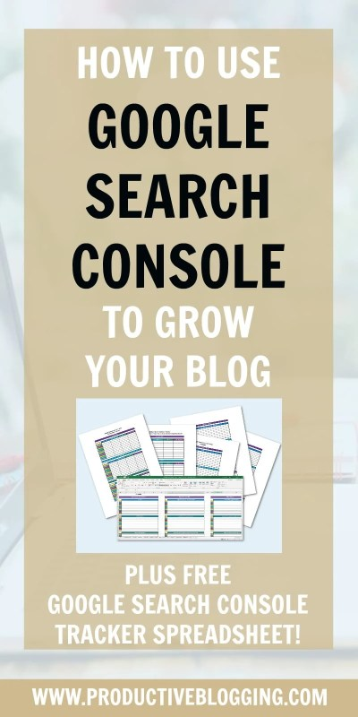 Want to know what is one of the best FREE TOOLS to grow your website? Google Search Console! Read on to discover how to use Google Search Console to grow your blog traffic this year. #GoogleSearchConsole #GSC #SEO #SEOtips #searchengineoptimization #keywords #yoastplugin #yoast #yoastseo #growyourblog #bloggrowth #bloggrowthhacks #bloggingtips #blogginghacks #blogsmarter #blogsmarternotharder #productiveblogging