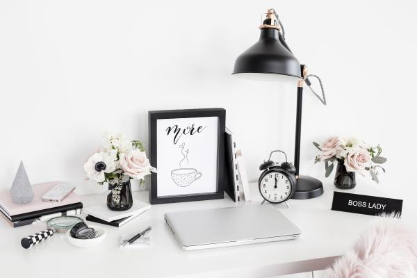 PR for bloggers - Be more visible, create more opportunities