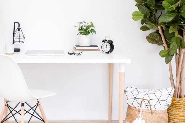 21 ways to spring clean your blog