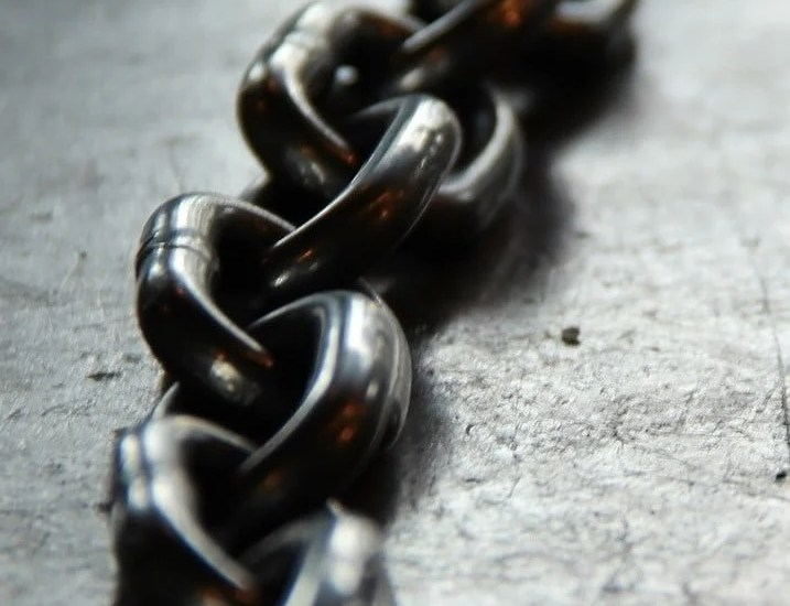 Follow vs nofollow links… and how using the wrong one can harm your SEO!