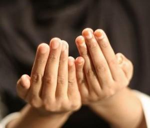 The ProductiveMuslim Dua
