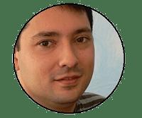 Daniel-Aguayo-Circulo