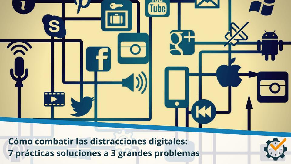articulo-distracciones-digitales-redes