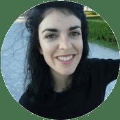 Maria Guzman Transparencia