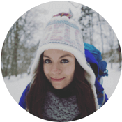 Sara Vielba Transparencia
