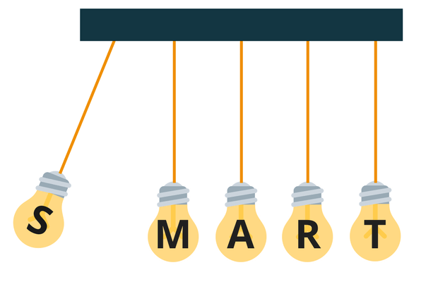 smart-bombillas
