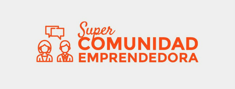 super-comunidad-emprendedora-mejores-grupos-de-facebook-para-emprendedores