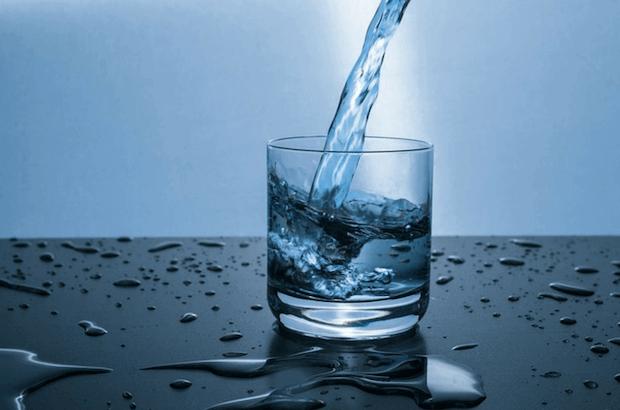 agua hidratacion productividad