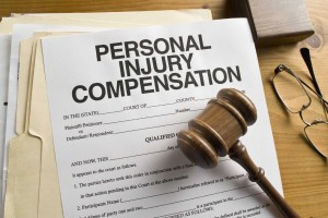Personal Injury Liability Due To Defective Products