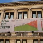 #COP15 Album: un grado importa cambiemos la tendencia