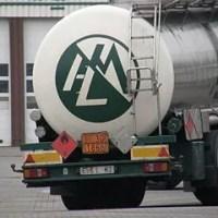 imagen: Meppen