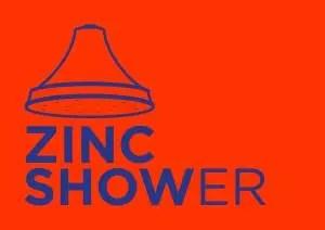 ZINCSHOWER