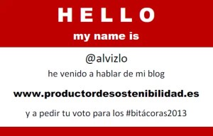 hola bitacoras13