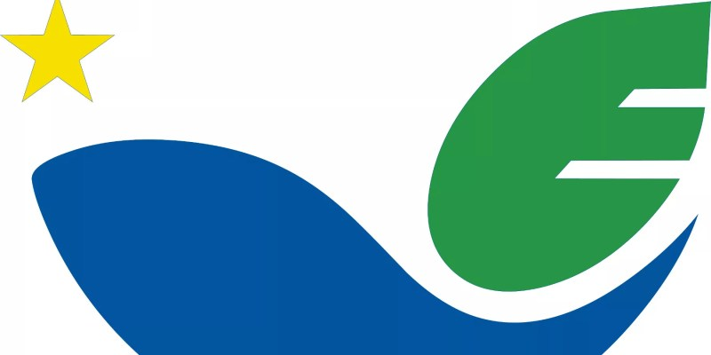logotipo EMAS