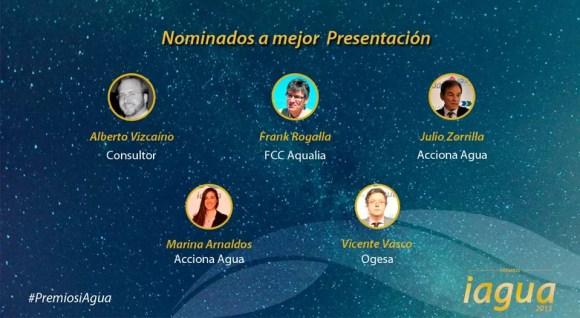 mejor_presentacion_iagua