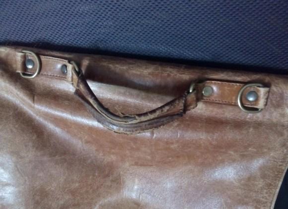asa maletín