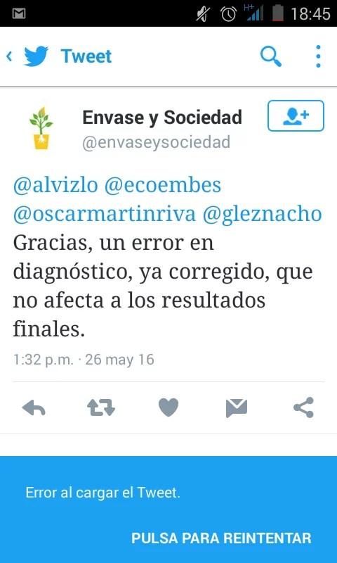 envaseysociedad_diagnostico