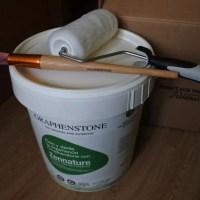 pintura graphenstone zennature