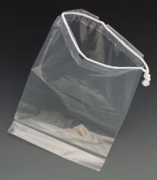 Large Mesh Shopping Bags