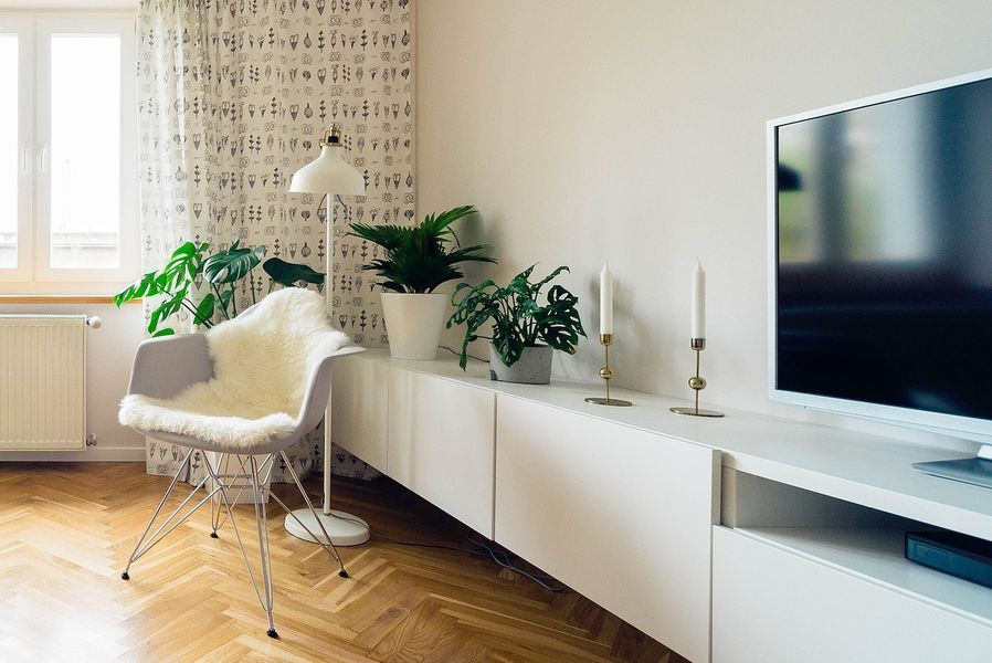 choisir son meuble tv conseils