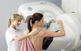 deteksi dini kanker payudara 5