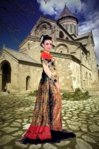 kebaya-pengantin-7