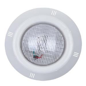 lampu-kolam-renang-astral-100Watt