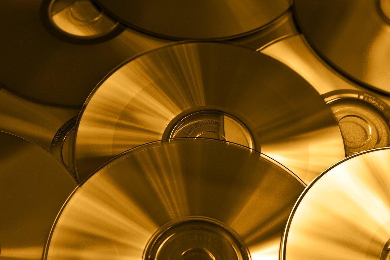festplattenrecorder header