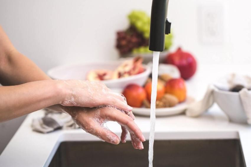küchenarmatur test