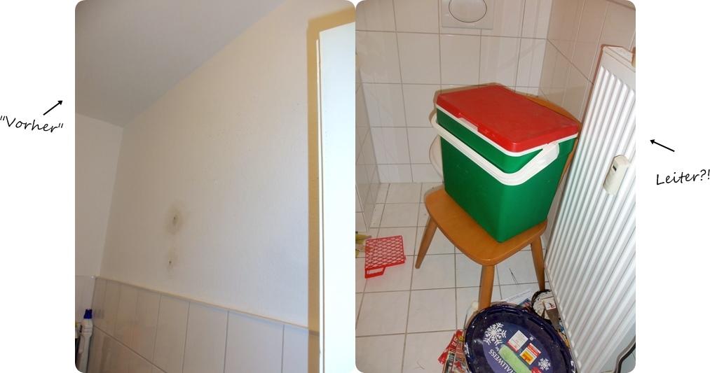 Wohnzimmer Umstellen Ideen 0B35U. Ideen F R Wand Streifen Ein ...