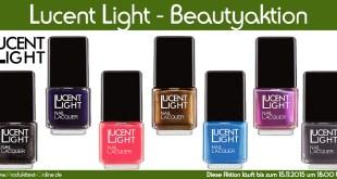lucent light