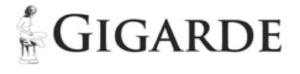 gigarde