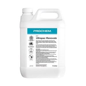 Prespray Ultrapac A217 5l