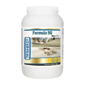 Proszek Chemspec Formula 90