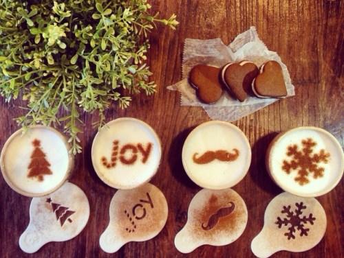 cafe-impressao-3d-natal-criativo