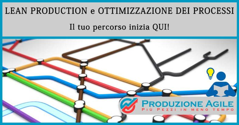 lean-production-parti-da-qui