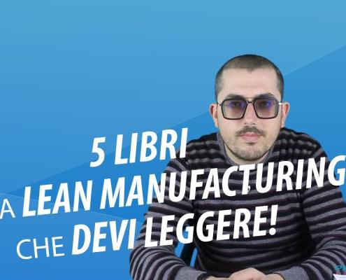 5_libri_lean_manufacturing