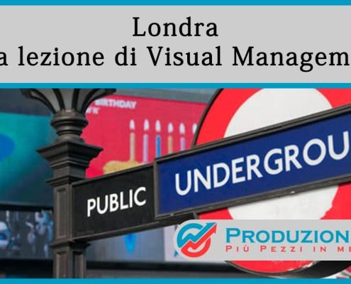 Londra-una-lezione-di-visual-management