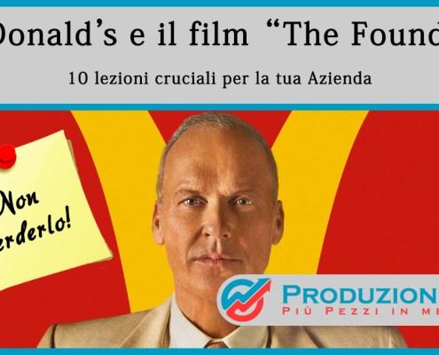 McDonald-10-lezioni-cruciali-per-la-tua-azienda-produzione-agile